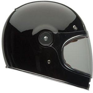 Protos Integral Forest helm couleur:rouge//noir;Ausstattung:feines Visier